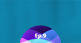 Re:Applied – S01 EP09: Applied Epic for Salesforce