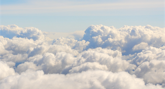Google Cloud and Other Applied Systems Enhancements on the Horizon
