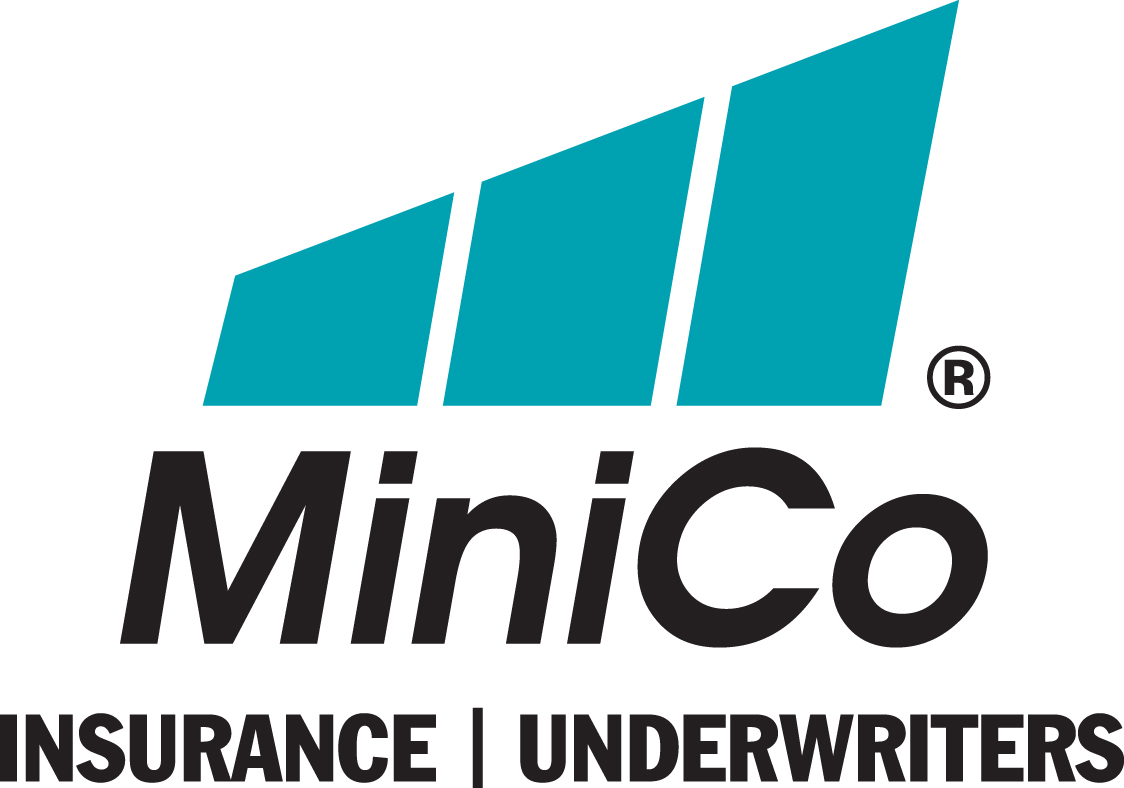 MiniCo Insurance Agency logo